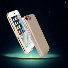 Best 10000mAh External Power Bank Charger Backup Battery Case For IPhone 4.7""