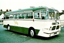 Maidstone & District & Corporation Buses, Sets of 10 6x4 Colour Print photos
