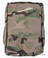 DLP Tactical MOLLE EMT First Aid Medical Pouch