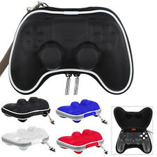 Travel Carry Pouch Case   Bag For Sony PS4 Playstation 4 Controller Gamepad LAUS