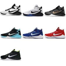 Nike Zoom Evidence Men Basketball Shoes Sneakers Trainers Air Pick 1