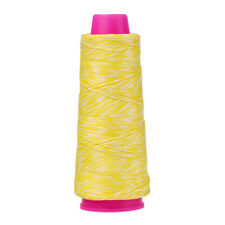 110m Archery Bowstring Material String Making Thread For Recurve / Compound Bow