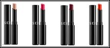Sephora Color Lip Last Lipstick .06 oz. Full Size You Pick Yr Shade New & Sealed