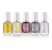 Essie Multi Dimension Luxeffects Top Coat Nail Polish Choose Your Color