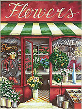 Diy oil Painting Paint by Numbers Kits for Adult - Lakeside