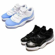 Nike Air Jordan 11 Retro Low XI 2017 Men Basketball Shoes Sneakers AJ11 Pick 1