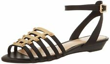 Jessica Simpson Women's Ebelah Wedge Sandal