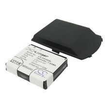 Replacement Battery For CINGULAR STAR160