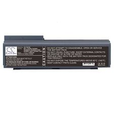Replacement Battery For TOSHIBA B411