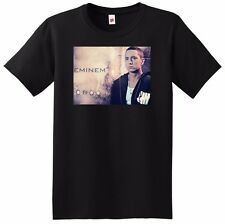 *NEW* EMINEM T SHIRT SMALL MEDIUM LARGE or XL adult sizes