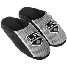 Los Angeles LA Kings Slippers Jersey Slide House Shoes