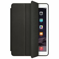 For Apple iPad Pro 10.5 Case 2017 Model Smart Cover With Auto Sleep/Wake Feature
