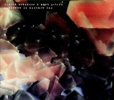 MARK PETERS (ENGINEER)/ULRICH SCHNAUSS - TOMORROW IS ANOTHER DAY [DIGIPAK] * NEW