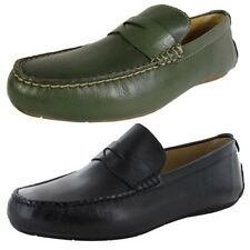 Cole Haan Mens Somerset Penny II penny Loafer Shoe