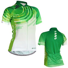 Bike Biking Jersey Womens UV Protection High Elastic Cycle Shirts Quick Dry New