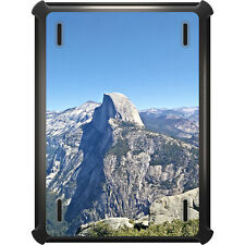 OtterBox Defender for iPad Air Mini 1 2 3 4 Yosemite Half Dome