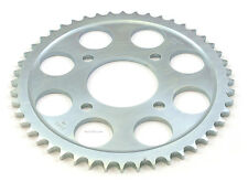 Honda Motorcycle Rear Sprockets All sizes