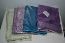 Stay Put Wrapmina, Lori Greiner, Scarf, Shawl, Wrap, 4 Colors Available