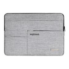 Shockproof Laptop Sleeve Protective Notebook Carry Case Bag Cover for RLWH