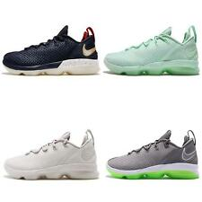 Nike Lebron XIV 14 Low EP James LBJ Men Basketball Shoes Sneakers Pick 1