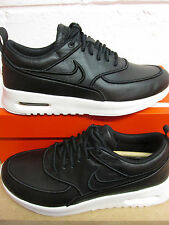 Nike Womens Air Max Thea Ultra SI Running Trainers 881119 001 Sneakers Shoes