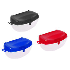 Heavy Duty Plastic Scuba Dive Mask Box Case Hard Case Swim Goggles Protector