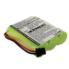 Replacement Battery For CASIO CP-1218 700mAh
