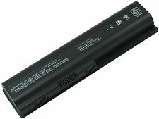 Laptop Battery for HP 484170-002 484171-001 485041-001 485041-003