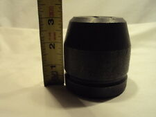 "PROTO 1 5/16"" X 1 1/4"" DRIVE, # 12521 HEAVY DUTY 6 POINT IMPACT SOCKET"