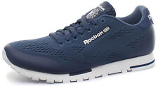 New Reebok Classic Runner HMT Mens Trainers ALL SIZES
