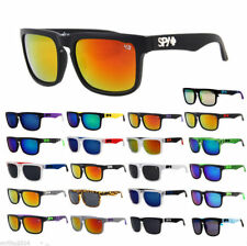 Outdoor Sports Unisex Block Cycling Helm Sunglasses Shades UV400 Glasses Aviator