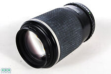 Pentax 200mm F/4 SMC FA IF Lens For Pentax 645 System {58}
