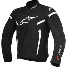 Alpinestars T-GP Plus R V2 Air Jacket