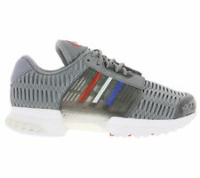 New Adidas Originals Climacool 1 Shoes Men's Sneakers Trainers Grey s76528