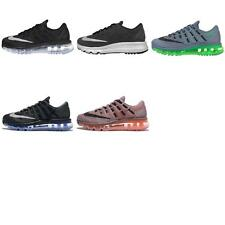 Wmns Nike Air Max 2016 / PRM Womens Running Shoes Sneakers Trainers Pick 1