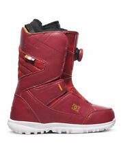 NEW DC Shoes™ Womens Search Snowboard Boots DCSHOES  Winter