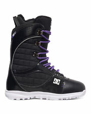 NEW DC Shoes™ Womens Karma Snowboard Boots DCSHOES  Winter