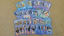 Morrisons MAGICAL MOMENTS Festival DISNEY trading cards - 20p each + 80p post