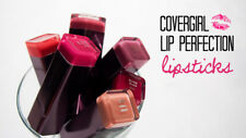 Covergirl Covergirl Lip Perfection Lipstick, Choose Your Color