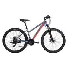 NEW Fluid Nitro Women's Sport Mountain Bike By Anaconda