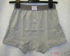 Bolton Wanderers Boys Boxers with Logo in Size Large