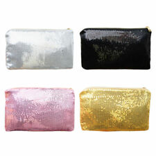 NEW Sparkling Sequins Fashion Evening Party Bag Clutch  Handbag Women Tote Purse