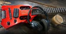 The Tripper - Travel Guitar WARMTH Series FREE SHIPPING