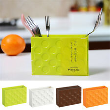 Magnet Storage Box For Kitchen Small Object Refrigerator Magnet Organizer Holder