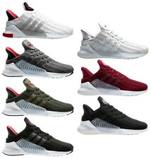 Adidas Originals Climacool 02/17 Running Men Sneaker Mens Shoes