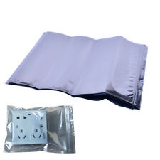 300mmx400mm Anti Static ESD Pack Anti Static Shielding Bag For Motherboard ho