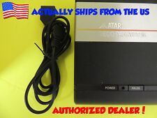 6ft Controller Extension Cable Cord for Atari 7800