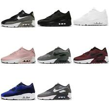 Nike Air Max 90 Ultra 2.0 GS Kids Women Running Shoes Sneakers Trainers Pick 1