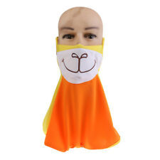 Winter Cycling Motorcycle Head Scarf Neck Warmer Face Mask Ski Balaclava