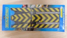 Scalextric Track Piece Sport Digital Track 1x RACING JUMP RAMP FLYING LEAP C8211